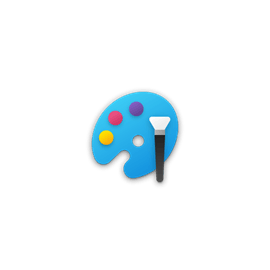 Install, Repair, and Uninstall MS Paint app from Microsoft Store