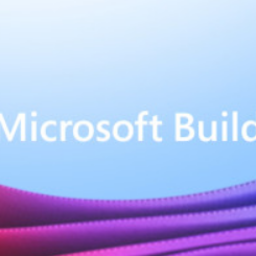 Where to watch the Microsoft Build 2021 Developer Conference