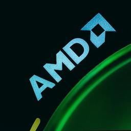 AMD no longer supports Windows 7 and 8 in its GPU drivers