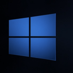 Windows 11 is now available in the Beta channel, no Dev build this week