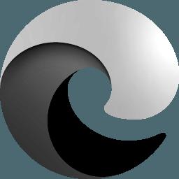 Microsoft brings back overlay scroll bars to Edge Canary