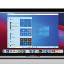Microsoft does not plan to support Windows 11 on M1-based Macs