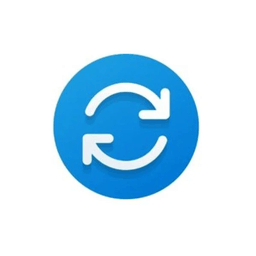 Windows Update Icon Win11