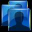 User List Enabler for Windows 8