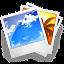 StarterDesktopSlideShow